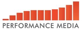 PerformanceMedia