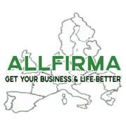 ALLFIRMA.COM