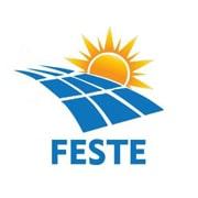 FESTE.PL