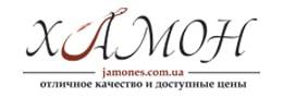 JAMONES.COM.UA
