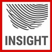 INSIGHT.CO.UA